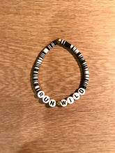 Load image into Gallery viewer, Run Wild Bracelet