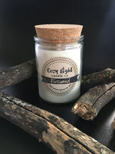 Load image into Gallery viewer, FIREWOOD Soy Candle