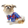 Ukeleles and Surfboards Aloha Camp Shirt - Bark Fifth Avenue
