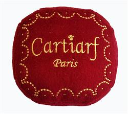 Cartiarf Gift Box - Bark Fifth Avenue