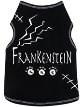 Load image into Gallery viewer, FRANKENSTEIN TANK - Bark Fifth Avenue