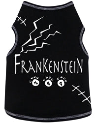 FRANKENSTEIN TANK - Bark Fifth Avenue