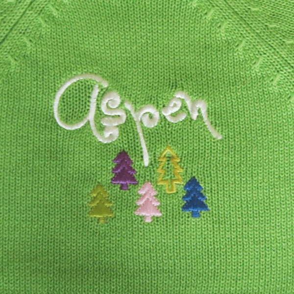 Aspen Sweater - Bark Fifth Avenue