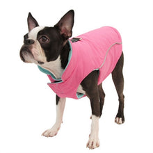 Load image into Gallery viewer, Sports Vest - Bark Fifth Avenue