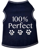100% Perfect - Bark Fifth Avenue