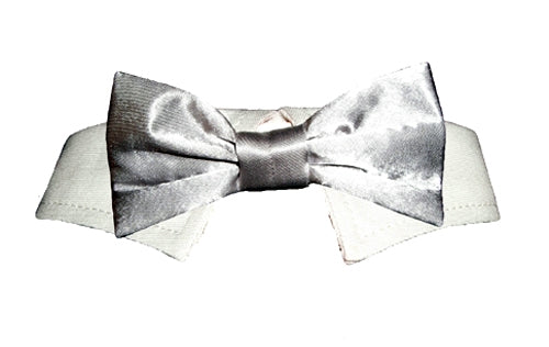Satin Bow Tie Collection - Bark Fifth Avenue