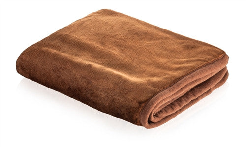 Snuggle Puppy Blanket - Bark Fifth Avenue