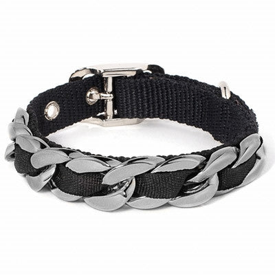 Link Collection Collars