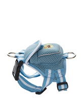 Load image into Gallery viewer, Mesh Harness from Pet Life - Bark Fifth Avenue