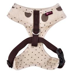 Betsy Harness A by Catspia - Bark Fifth Avenue