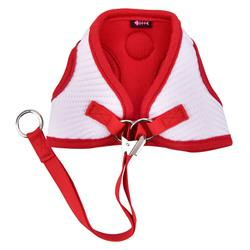 Knox Harness Q by Catspia® - Bark Fifth Avenue
