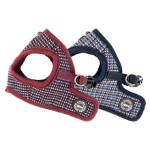 Load image into Gallery viewer, Darke Harness B by Catspia® - Bark Fifth Avenue
