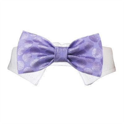 Dylan Bow Tie - Bark Fifth Avenue