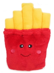 Fries Toy - Bark Fifth Avenue