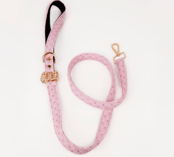 Sparkle Leash