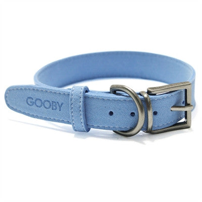 Luxury Collar - Bark Fifth Avenue