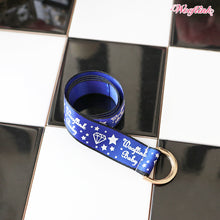 Load image into Gallery viewer, WOOFLINK BABY BELT - Bark Fifth Avenue