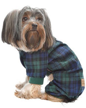 Load image into Gallery viewer, Scottish Pajamas