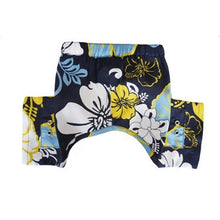 Load image into Gallery viewer, Sebastian Swim Trunks - Bark Fifth Avenue