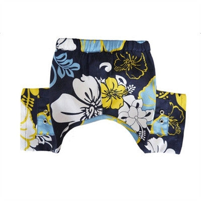 Sebastian Swim Trunks - Bark Fifth Avenue