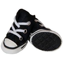 Extreme-Skater Dog Sneakers - Bark Fifth Avenue