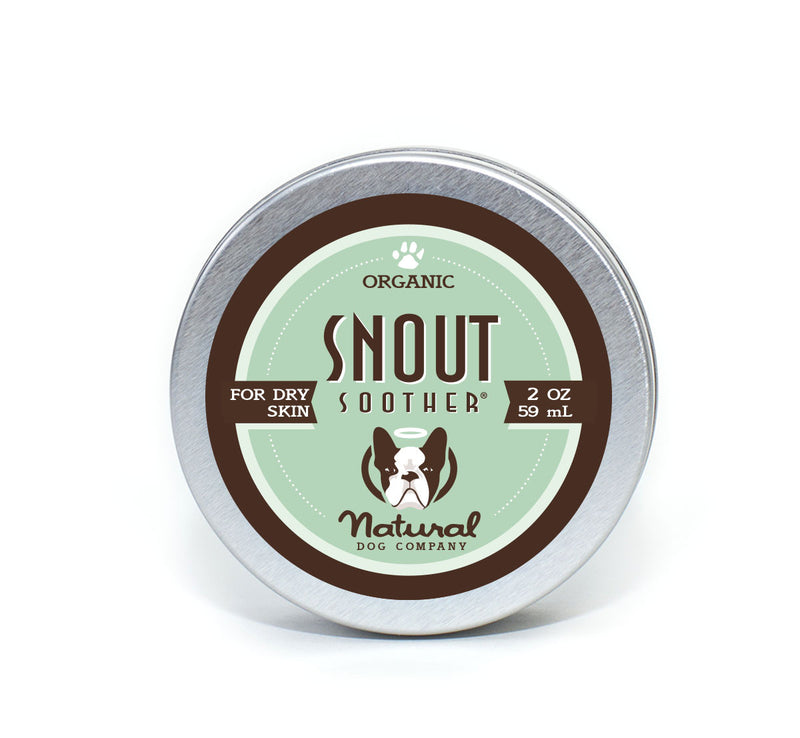 Snout Soother - Bark Fifth Avenue