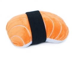 Sushi Roll Toy - Bark Fifth Avenue
