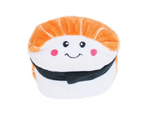 Load image into Gallery viewer, Sushi Roll Toy - Bark Fifth Avenue