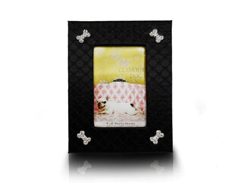 Glam Pets Photo Frame