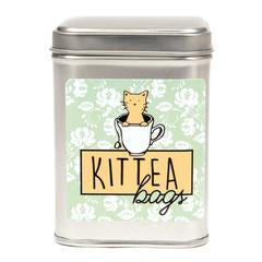 KitTEA Tea - Bark Fifth Avenue