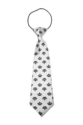 Big Dog Neck Tie - Bark Fifth Avenue
