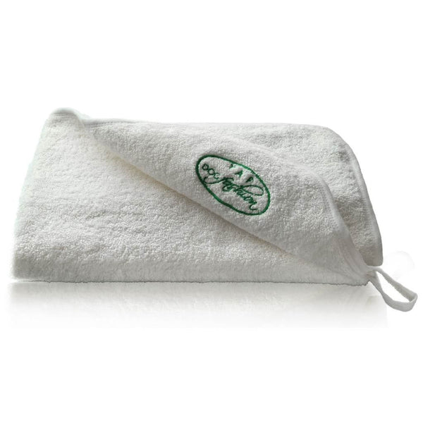 100% Cotton Spa Towel