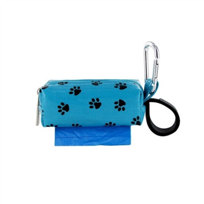 Dog Bag Duffels