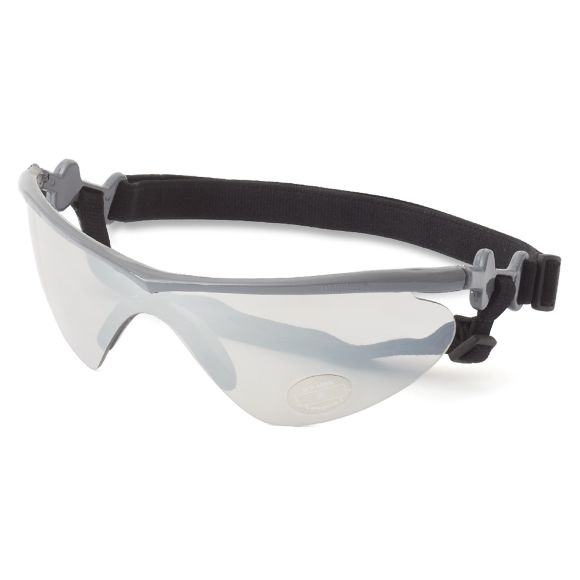 K9 Optix™ with Rubber Frames