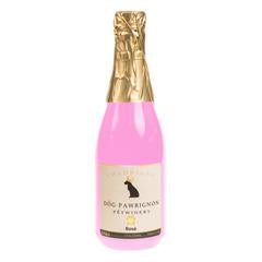 Dög Pawrignon - Rosé Edition - Bark Fifth Avenue