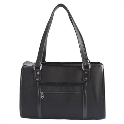 The S. Charles Tote