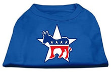 Load image into Gallery viewer, Political Party Tees - Bark Fifth Avenue