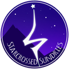 Starcrossed Sundries