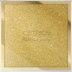 Catrice Kaviar Gauche Highlighter C01