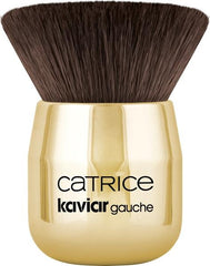 Catrice Kaviar Gauche Multipurpose Brush