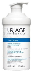 Uriage Creme Xémose 400 ml