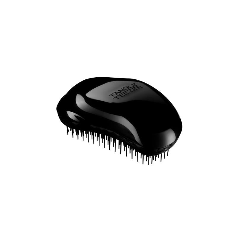 4921331 - TANGLE TEEZER ESCOVA ORIGINAL PRETO