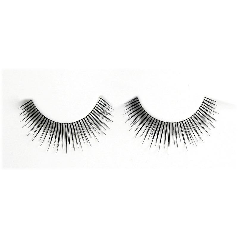 UBU True Or False False Eyelashes