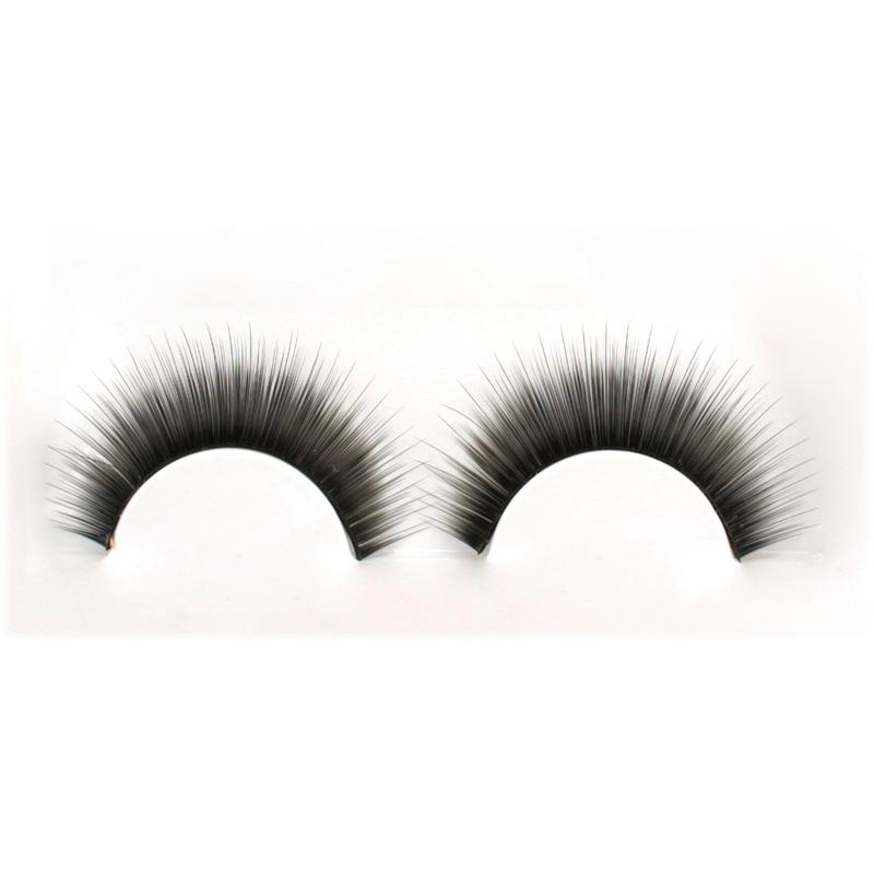 UBU Flash Lash False Eyelashes