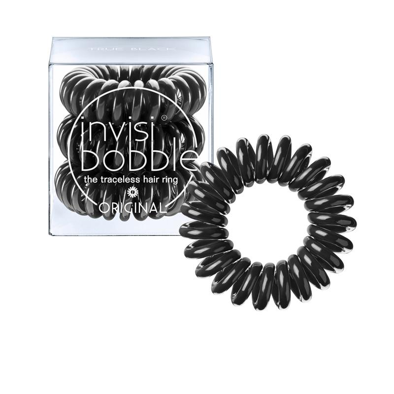 5149884 - INVISIBOBBLE ORIGINAL PRETO