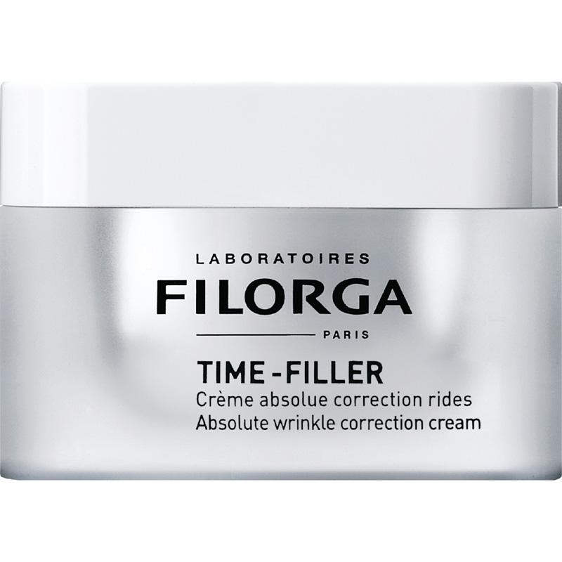 FILORGA Creme absoluto multicorretor de rugas 50ml