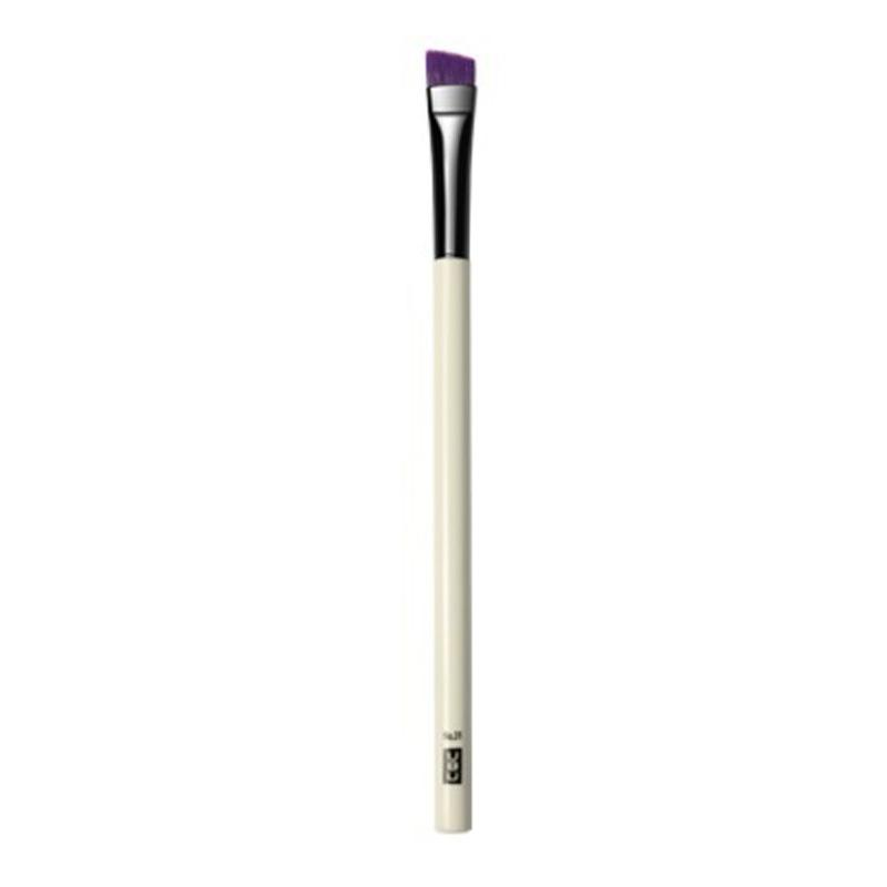 UBU Drama Queen Eye Defining Brush
