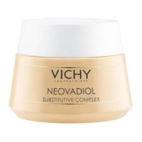 Vichy Creme AntiEnvelhecimento Pele Normal Mista 50 ml