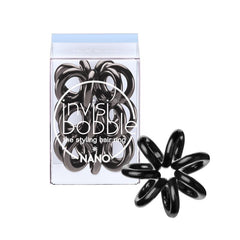 5835302 - INVISIBOBBLE NANO TRUE BLACK
