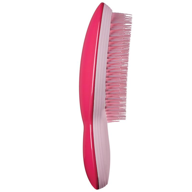 5974074 - TANGLE TEEZER ESCOVA ULTIMATE ROSA